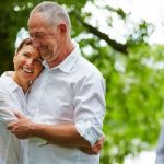 Casa de retiro. Lo que deben saber si piensan vivir en una residencia para adultos mayores.