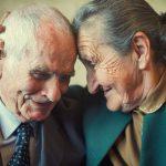 algunos-de-los-beneficios-de-la-casa-de-retiro-para-el-cuidado-de-los-adultos-mayores