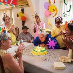 casa-de-retiro-espacio-para-satisfacer-las-necesidades-de-socializacion-en-el-adulto-mayor