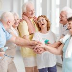 por-que-se-realizan-actividades-recreativas-en-una-casa-de-reposo-para-adultos-mayores