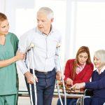 enfermeria-geriatrica-para-asistencia-de-enfermedades-cronicas-en-adultos-mayores