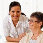 prevencion-de-accidentes-en-asilos-de-ancianos-caidas