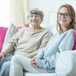 puntos-a-tomar-en-cuenta-para-elegir-una-casa-de-reposo-para-ancianos