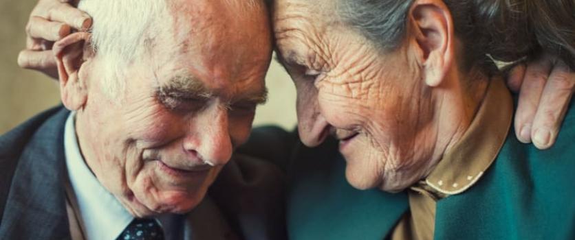 Algunos de los beneficios de la casa de retiro para el cuidado de los adultos mayores