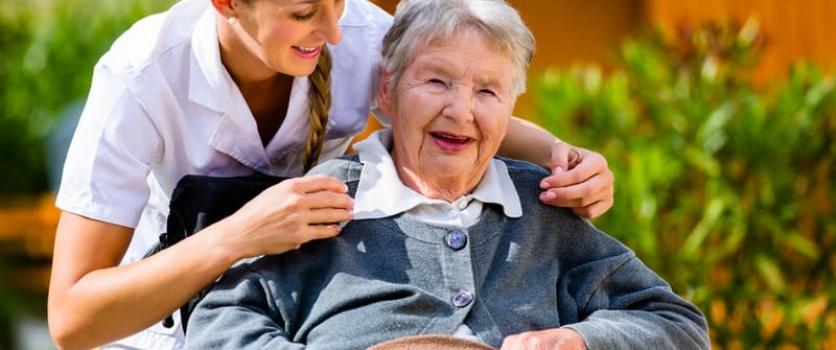 Asilos en Guadalajara: Consejos de salud para los adultos mayores